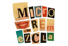 Libro Digital de «Micro Remezcla»
